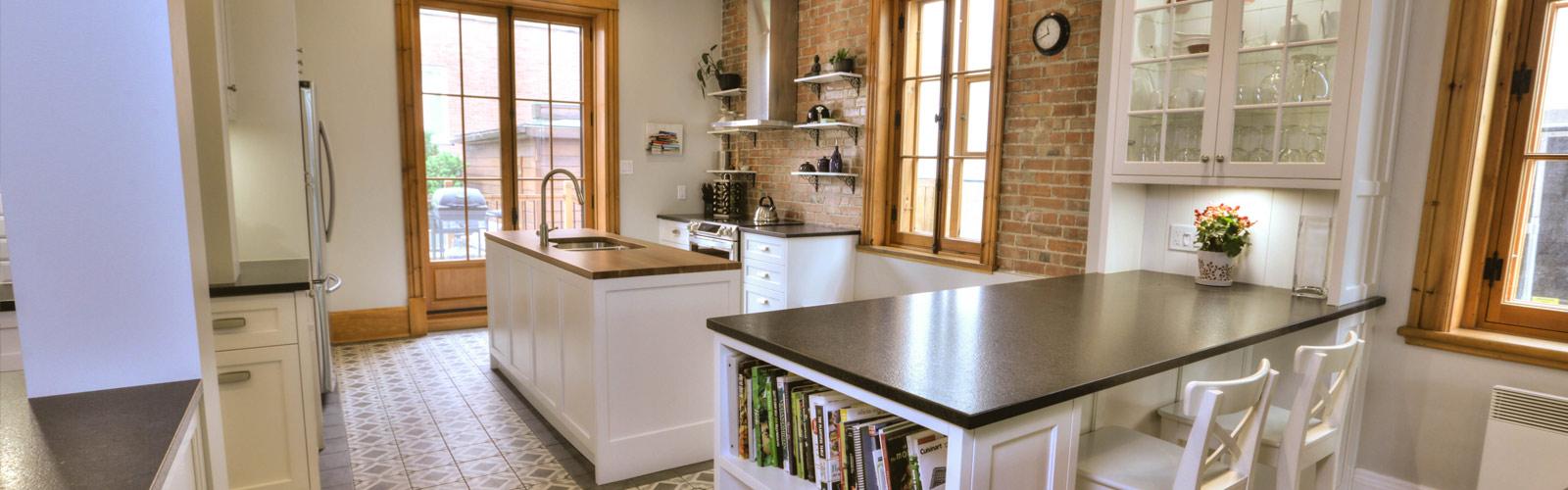 entrepreneur general renovation residentiel quebec